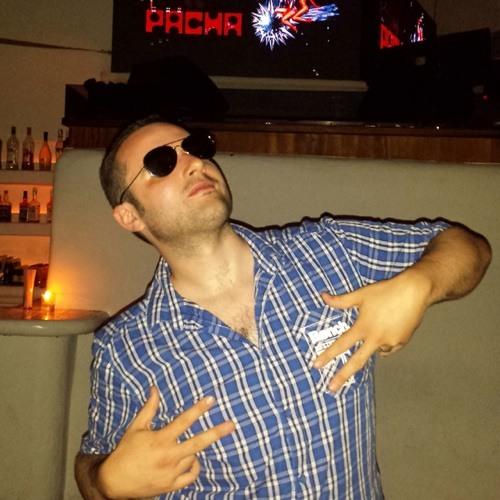 ODB2001's avatar