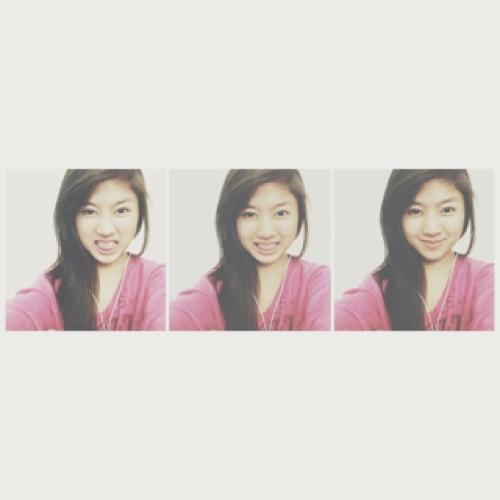 Pauline Ilagan's avatar