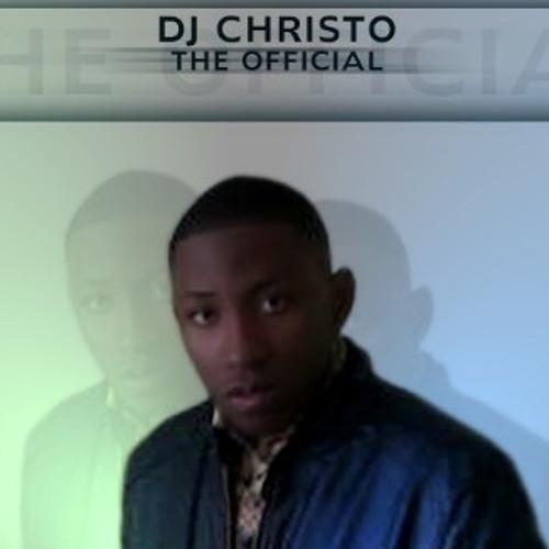 DJ CHRISTO OFFICIAL's avatar