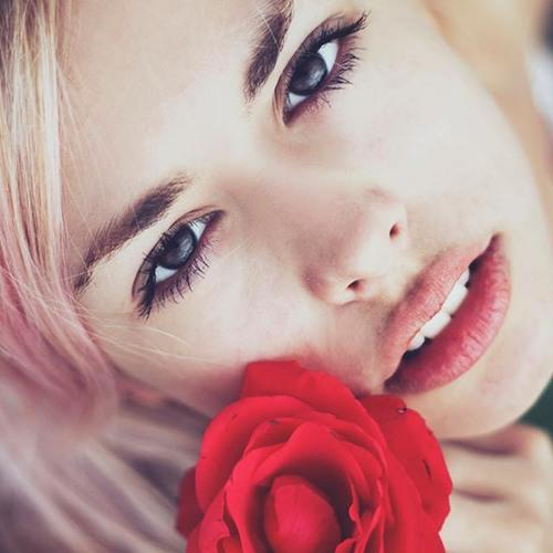 ReeMa Nazzal's avatar