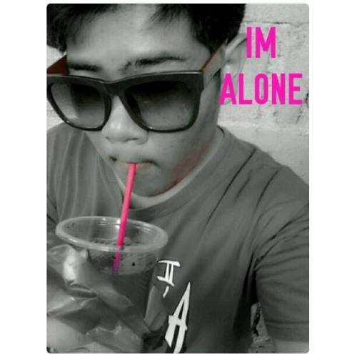 Panupong Soranet's avatar