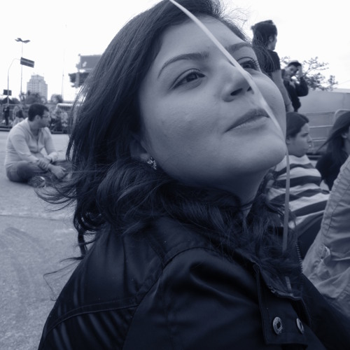 Renata Rita's avatar