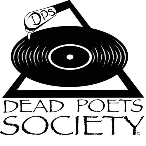 Dead Poe's avatar