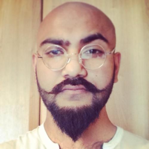 Humbugg Ali's avatar