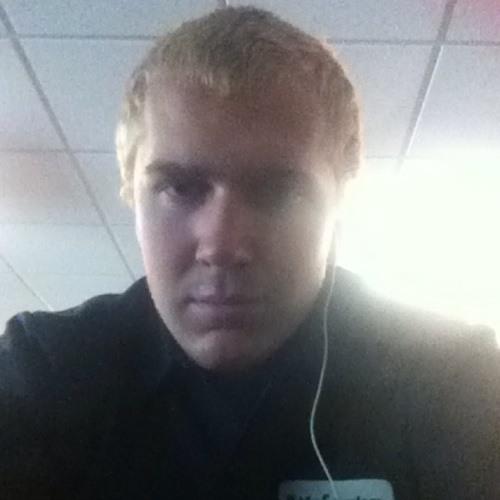 Moser2's avatar