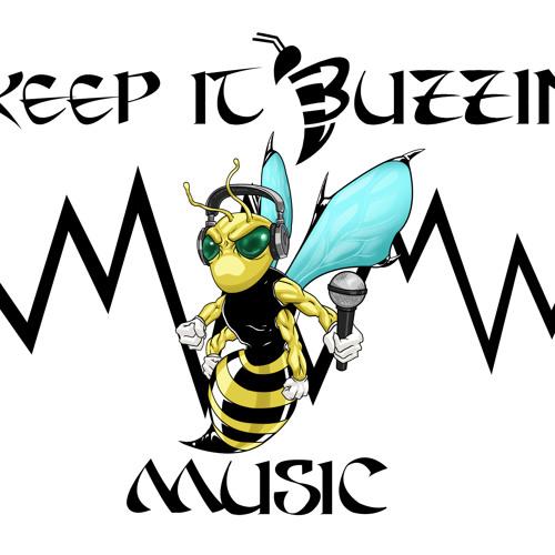 Keep It Buzzin Music's avatar
