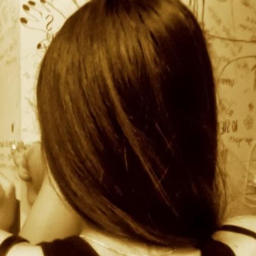hniakan's avatar