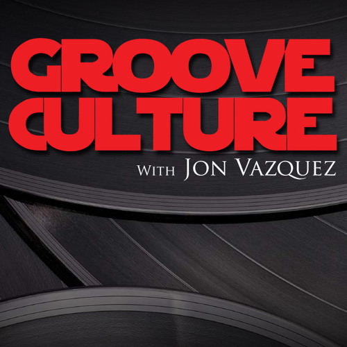 GROOVE CULTURE Radio Show's avatar