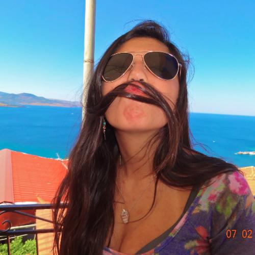 TheGrexican's avatar