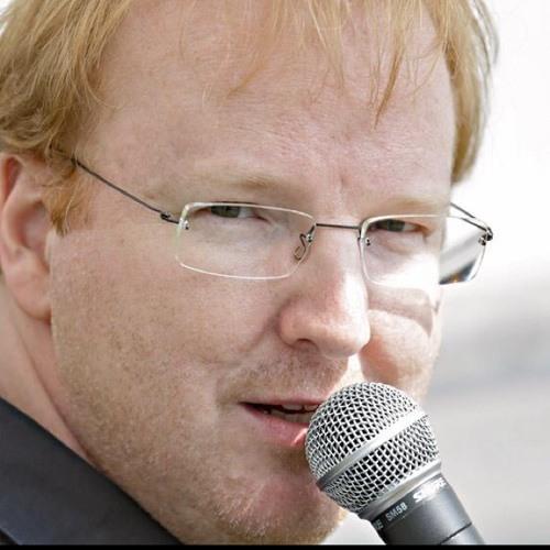 Dirk Straube's avatar