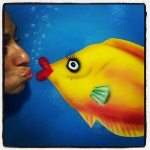 Gemma Arcas's avatar