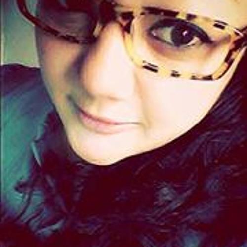 antie_ant's avatar