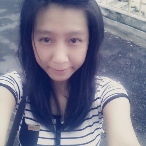Tú Tinh Tế's avatar