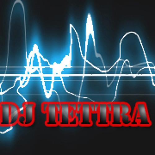 DJ Tettra's avatar