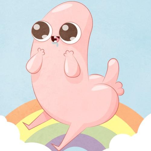 Butt Hash's avatar