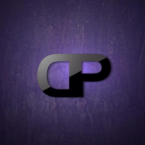 Erik Lapideas #TeamDP's avatar