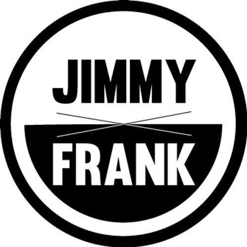 Jimmy_Frank's avatar