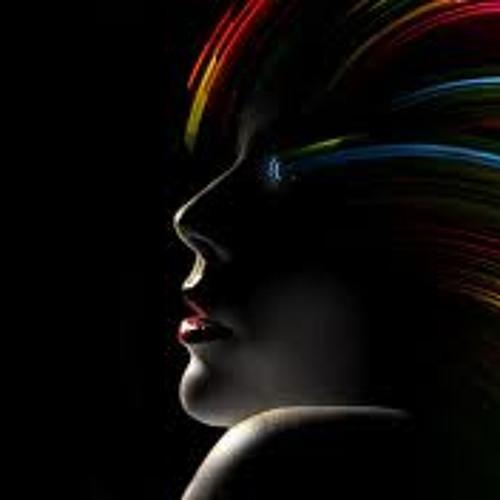 musicgoddess5's avatar