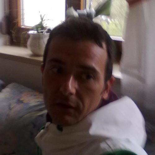 Eric Baumgartner 1's avatar