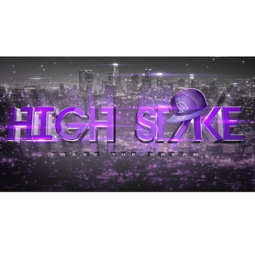 HitHighStake's avatar
