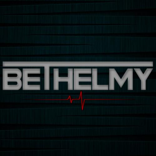 BETHELMY's avatar