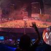 David Guetta Bad Live Tomorrowland...
