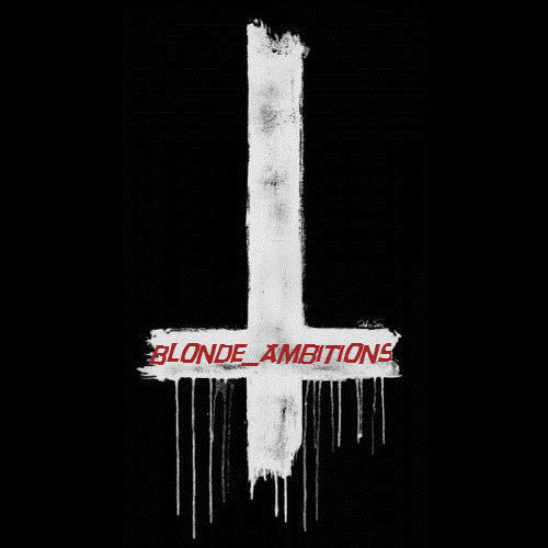 Blonde_Ambitions's avatar