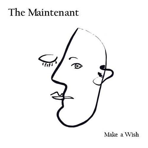 The Maintenant's avatar