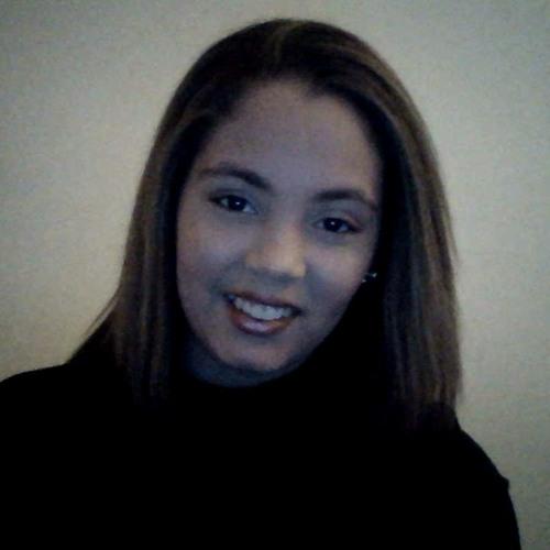 Annamaria Rodrigues's avatar