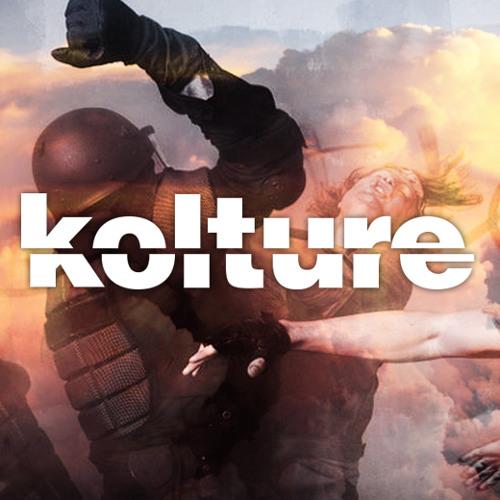 Kolture's avatar
