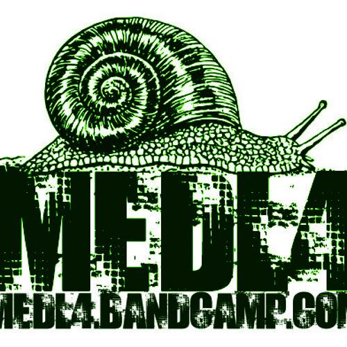 MEDL4's avatar