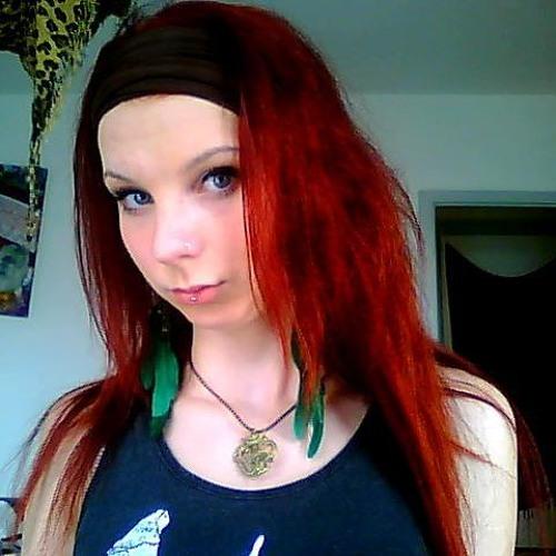 HippieTrance's avatar