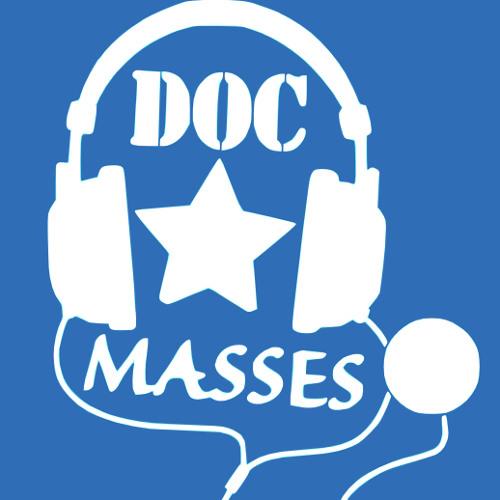 DocMasses's avatar