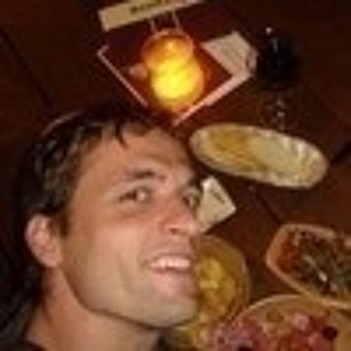 flyausbommel's avatar