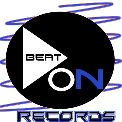 Beat On Records Promotion's avatar