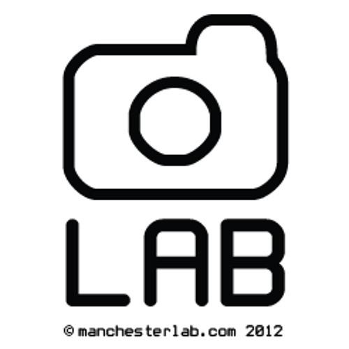ManchesterLab2's avatar