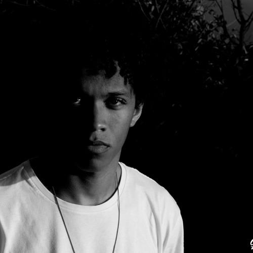 João Paulo Brito 2's avatar