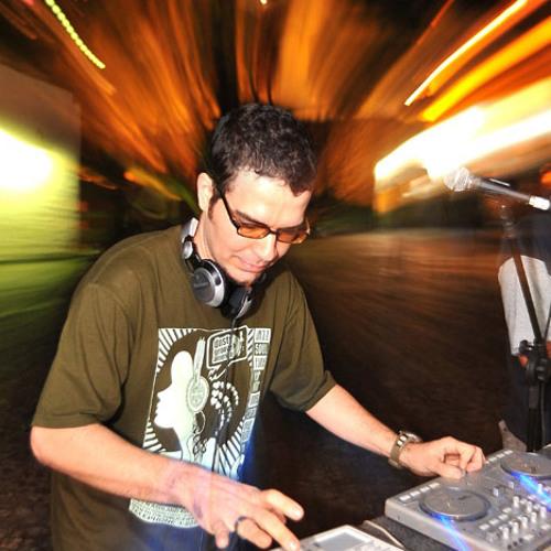 DJ LK Mashups's avatar