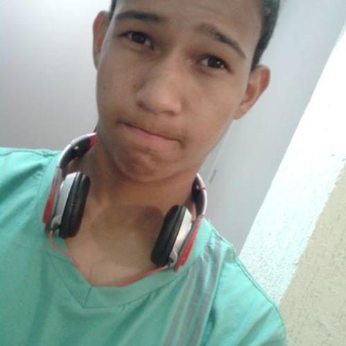 Gabriel Mendes 49's avatar