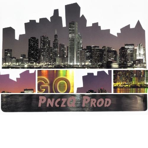 PnczQ Prod.'s avatar