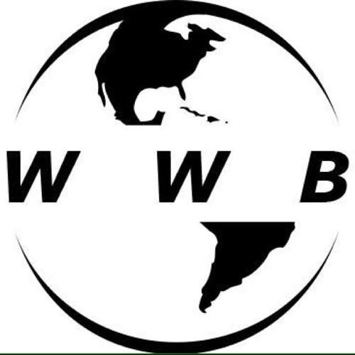 World Wide Beats's avatar