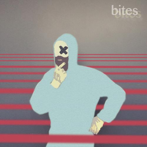 bites's avatar