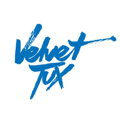 Velvet Tux's avatar