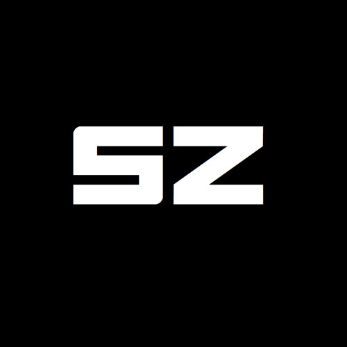 SOZUH's avatar