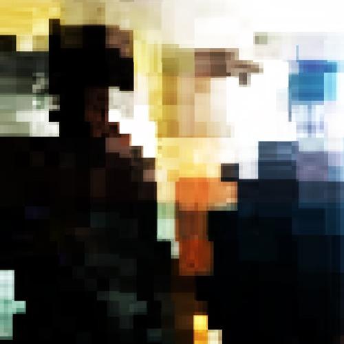 dgAP's avatar
