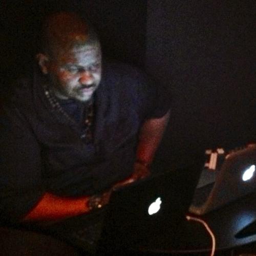 Larry Miller Jr.'s avatar