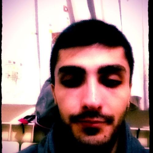 shah021's avatar