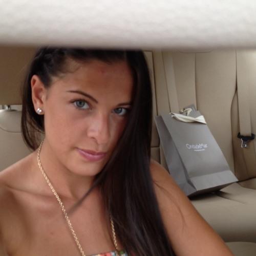 Sindy Ruiz de Avila's avatar