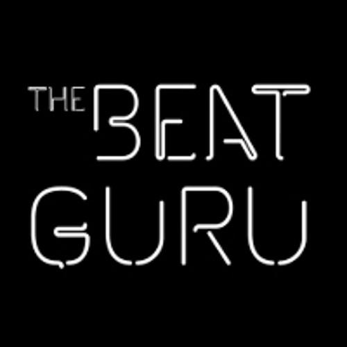 The Beat Guru's avatar