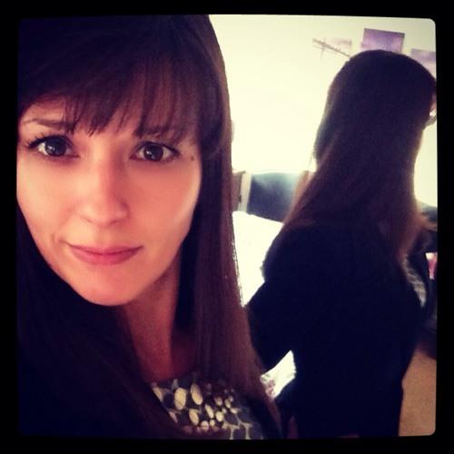 Liliana Cn's avatar